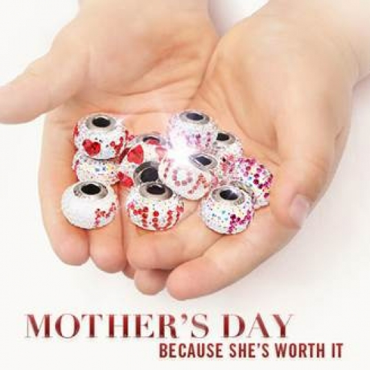 Mothers_day_charms
