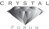 cropped-crystal-forum-logo_100px.png