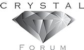 Crystal Forum