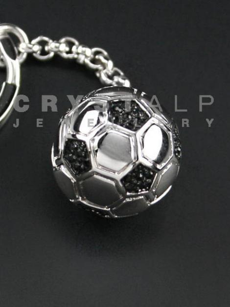 Crystalp-Football
