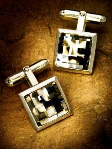 GF.C-21.11.09-Chessboard-no.-2-225x300
