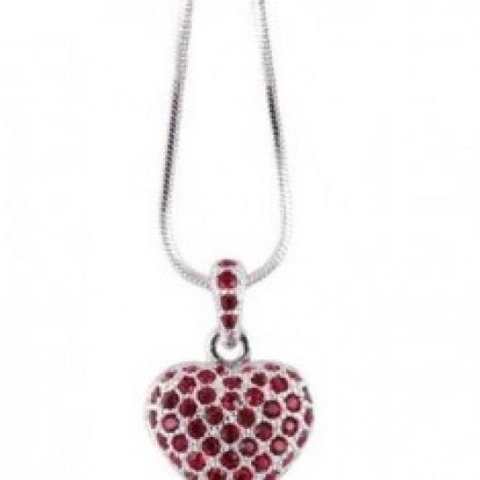 heart-pendant-235x300