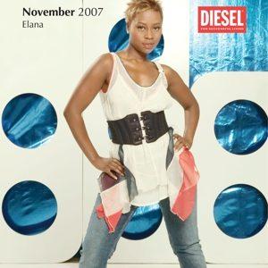 Diesel-Nov-1