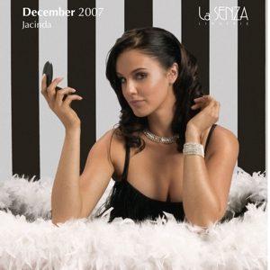 LaSenza-Dec-1