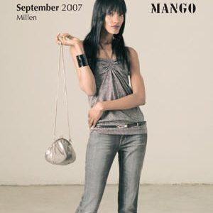 Mango-Sept-1