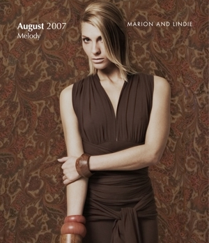 Marion-August-1