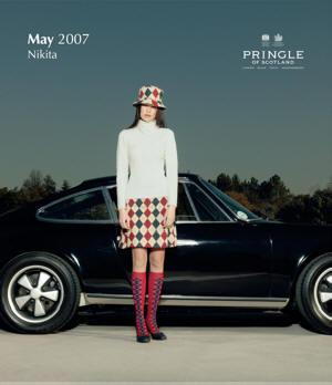 Pringle-May-1