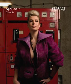 Versace-April-1