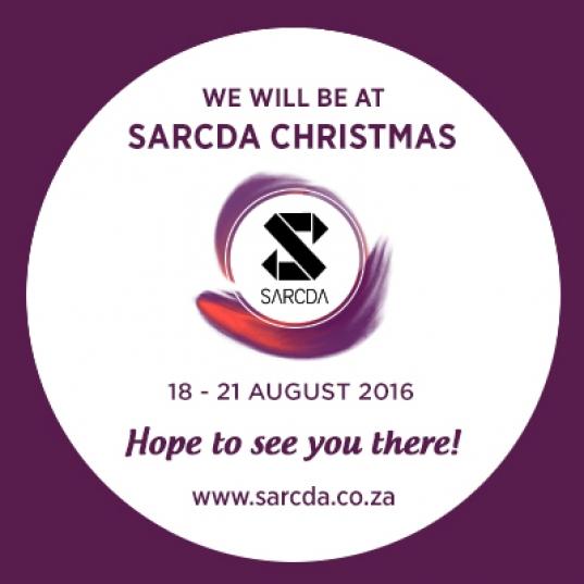 We-are-at-Sarcda-Xmas