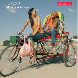 aftershock-July-1