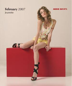 miss sixty-February-1