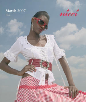 nicci-March-1