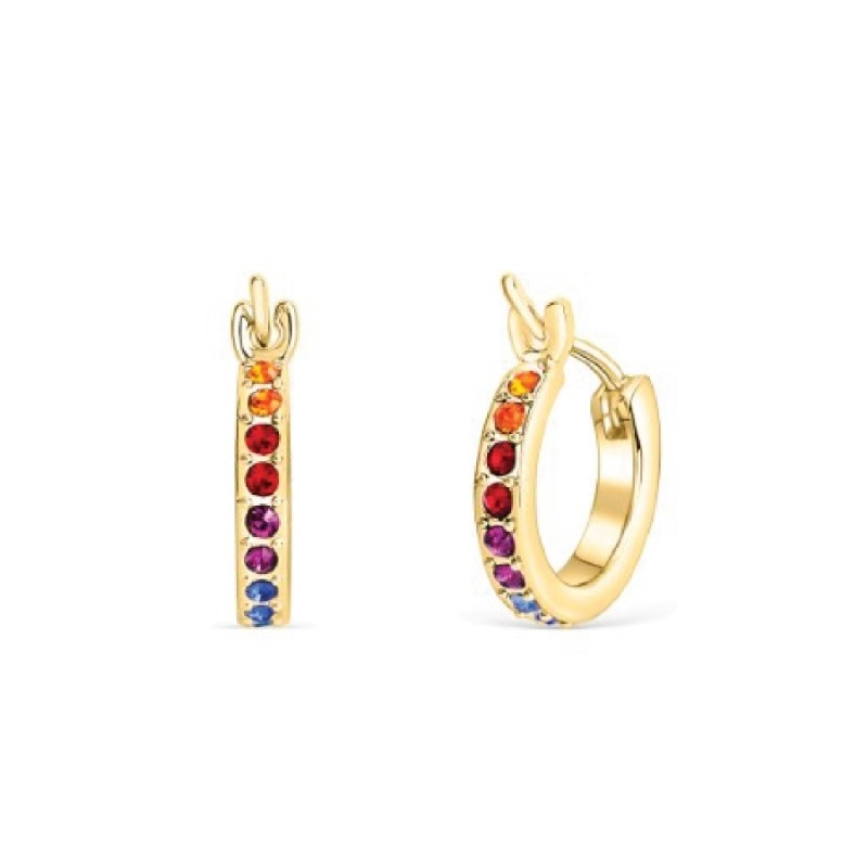 Earings-New-2020-35