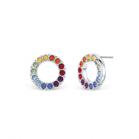Earings-New-2020-37