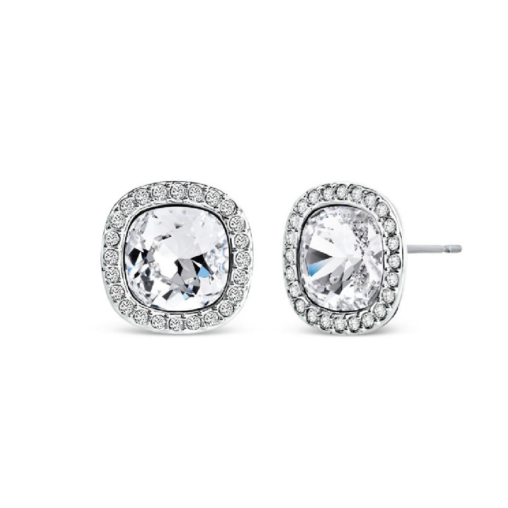 Earrings-SQUARE-12