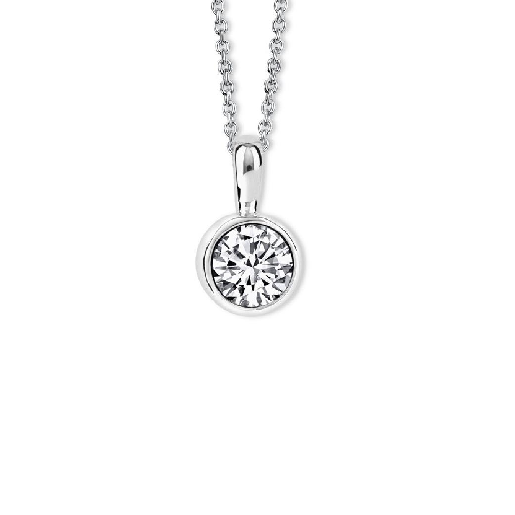 Necklaces-0610-01