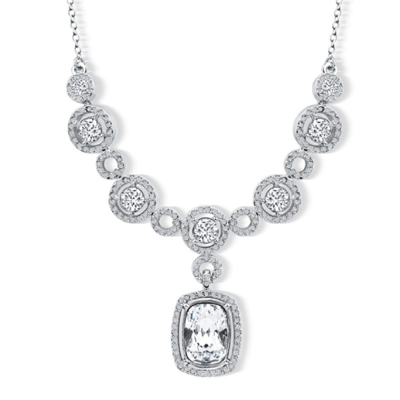 Necklaces-new-2020-08