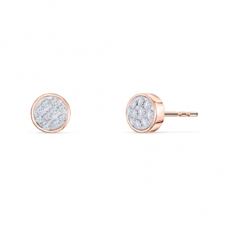 Earrings-0610-33