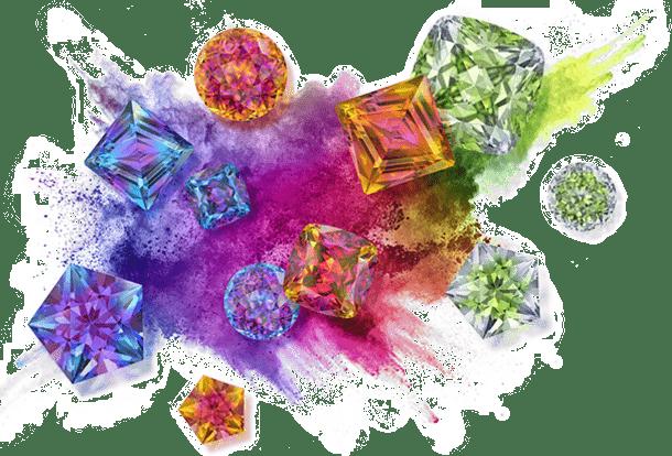 crystal-head-01
