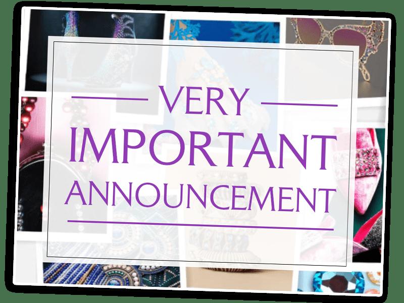 announcement-head