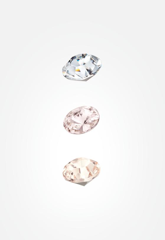 01_round-stones
