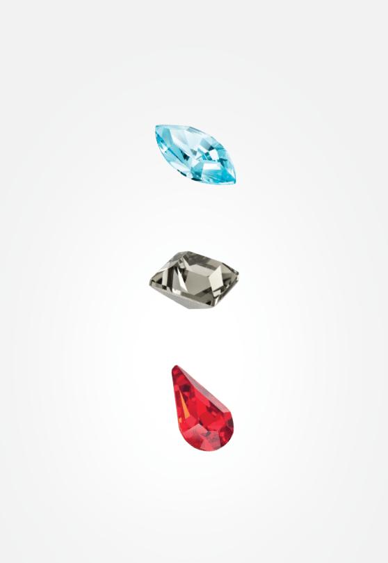 02-Fancy-Stones