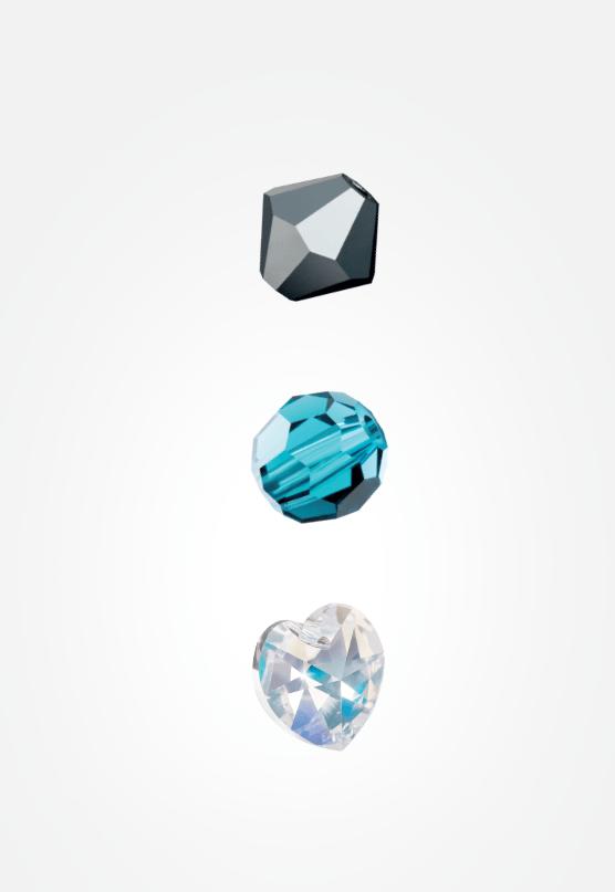 06-Beads