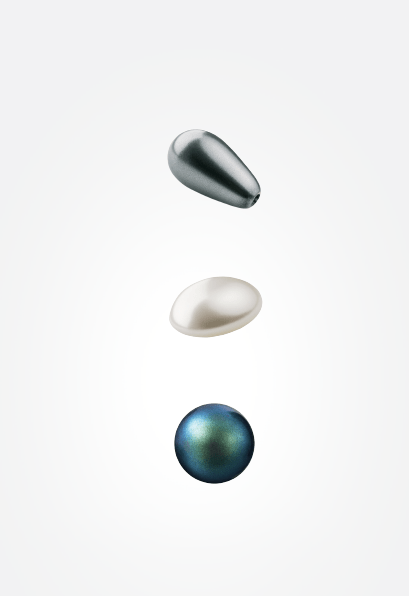 07-pearls