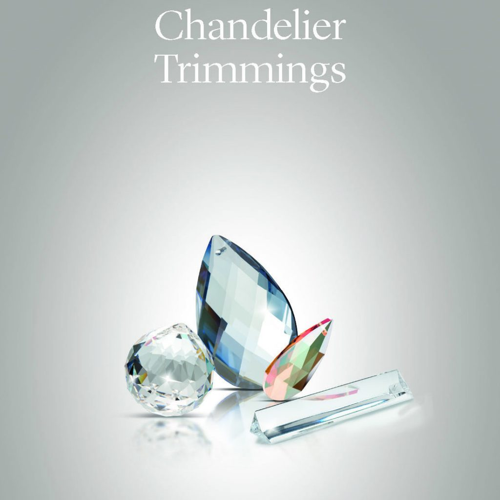Chandelier-Trimmings_Page_01