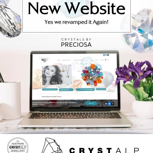Crystal-webiste ad-v2
